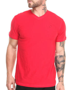 Enyce - Derek Street Fit T-Shirt