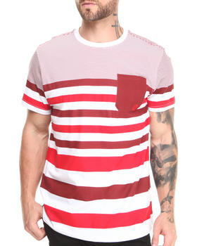 Enyce - Tommy T-Shirt