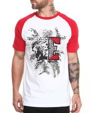 Men - Kipling T-Shirt