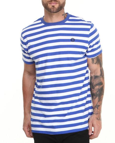 Enyce Blue Wallie T-Shirt