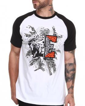 Enyce - Kipling T-Shirt