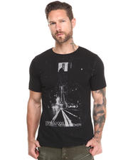 PRPS - City Scape Tee