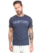 Shirts - Hamptons Tee