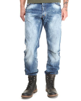 Denim - Barracuda Onward Traveler Jean