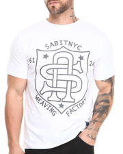 Sabit - Grip T-Shirt