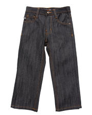 Sizes 4-7x - Kids - ROLODEX SIGNATURE JEANS (4-7)