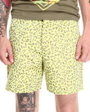 Shorts - Jacq. Animalier Short