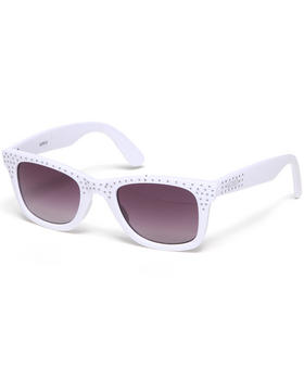 XOXO - Kitty Cat Stones Sunglasses