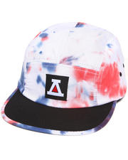 Men - Float 5-Panel Cap