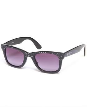 XOXO - Kitty Cat Stones Sunglasses