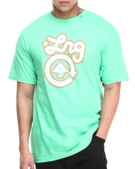 LRG - CORE COLLECTION ONE S/S TEE