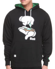 Cayler & Sons - Kush Premium Pullover Hoody