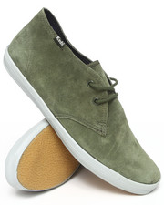 Men - Champion Chukka Mid