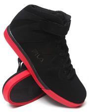 Fila - Cadence Sneaker