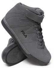 Footwear - Cadence Sneaker