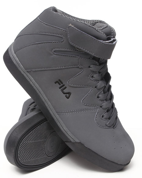 Fila Mens Sneakers with Velcro