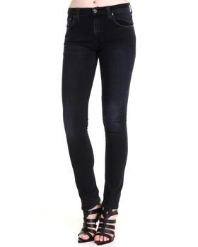 Nudie Jeans - Tube Tom Jeans