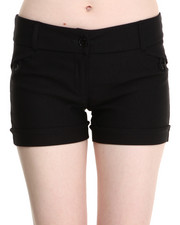 Women - Jess Basic Short