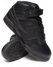 Fila - F-13V Hightop Sneaker