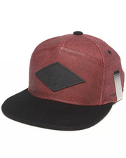 Buyers Picks - Trenches Strapback Hat