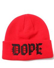 DOPE - M.O.B. Beanie