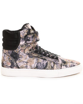 Android Homme - PROPULSION 1.5 Graphic Print Hi Top