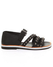 Men - J.G Spike Sandal