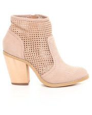 Women - Joy Bootie