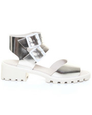 Shoes - Patti Sandal
