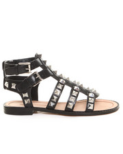 Shoes - Sage Sandal