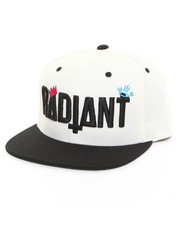 Civil - Radiant Snapback