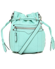 Handbags - Harley Bucket Bag