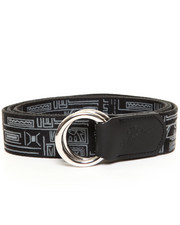 Men - Ranger Belt