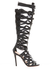-FEATURES- - EIRINI GLADIATOR SANDAL