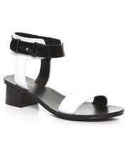 Women - Always Sandal