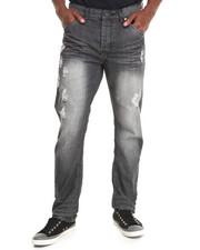 Syn Jeans - Quirin Denim Jeans