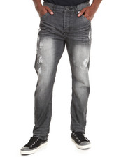 Men - Quirin Denim Jeans