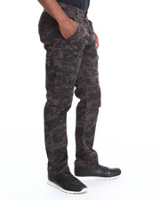 Men - Ryder Cargo Pants