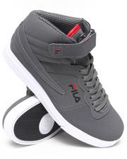 Footwear - Vulc 13 Sneaker