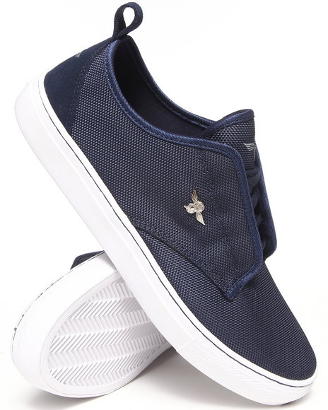 Creative Recreation - Men Navy C Lacava Sneaker