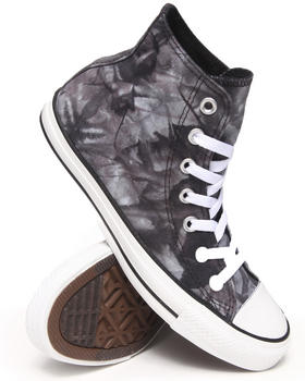 Converse - Tie Dye Chuck Taylor All Sneakers