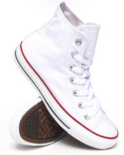 Footwear - Chuck Taylor All Star Core Hi Sneakers
