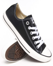 Footwear - Chuck Taylor All Star Core Ox Sneakers