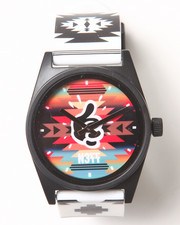 Neff - Mac Miller Collab Watch