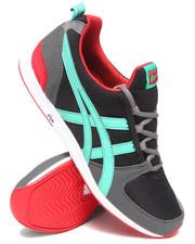 Asics - Ult Racer Sneakers
