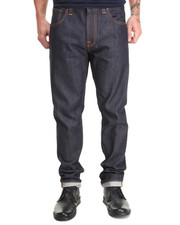 Men - Steady Eddie Organic Tonal Dry Jeans