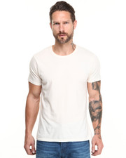 Shirts - Rasmus Clean Tee