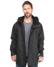 Light Jackets - Valter All Day Jacket