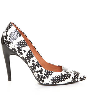 Shoes - Cameron Pumps