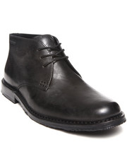 Men - Tremont Boot